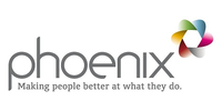 Logo Phoenix Training