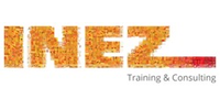 Logo van INEZ Training & Consulting