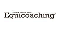 Logo van Equicoaching International