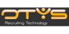 Logo van OTYS Recruiting Technology