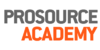 Logo van Prosource Academy
