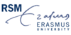 Logo van Rotterdam School of Management, Erasmus University (RSM)