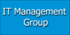 Logo van IT Management Group BV