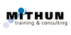 Logo van Mithun Training & Consulting BV