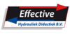 Logo van Effective Hydrauliek Didactiek B.V.