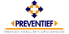 Logo van Preventief BV