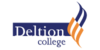 Logo van Deltion Business