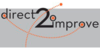 Logo van Direct2Improve BV