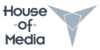 Logo van House of Media