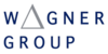 Logo van Wagner Group | Sport Management