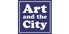 Logo van Art and the City
