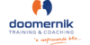 Logo van Doomernik Training & Coaching