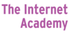 Logo van The Internet Academy