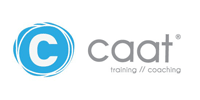 Logo van CAAT Training // Coaching