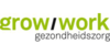 Logo van Grow/Work