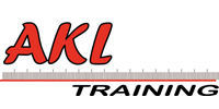 Logo van AKL Training