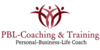 Logo van PBL-Coaching & Training