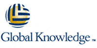 Logo van Global Knowledge