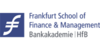 Logo von Frankfurt School of Finance & Management