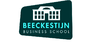 Logo van Beeckestijn Business School