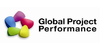 Logo van Global Project Performance