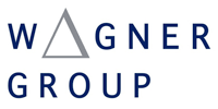 Logo van Wagner Group | Operations Management