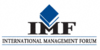 International Management Forum (IMF)