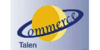 Logo van Commerce Talen