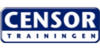 Logo van Censor Trainingen