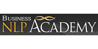 Logo The Business NLP Academy