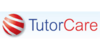Logo TutorCare Ltd