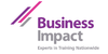 Logo Business Impact UK Ltd