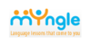 Logo Myngle