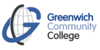 Logo Greenwich Community College