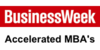 Logo Business Week Accelerated MBA's